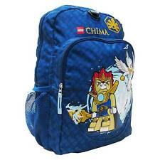 Lego Backpack Backpacks   Bags for Boys  5d285e1002f88