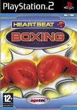 Heart Beat Boxing PS2