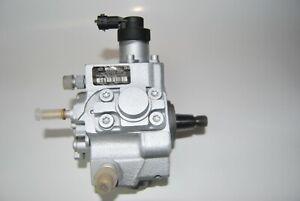 Bosch High-Pressure 0986437028 Citroen Peugeot Fiat 1.6 HDI 36000265 0445010102