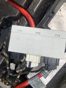 BMW 5 7 X5 Series E60 E61 E65 E70 PDC Control Unit Module 6922785 E63 E64 6