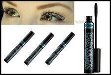 Gosh Cosmetics Waterproof Volume Black Mascara  Length & Definition 10 ml