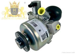 Abc Pump Mercedes AMG W221 W222 W212 C216 C217 A217 A0003291503 A0003290100