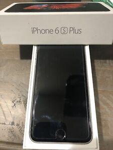 Apple iPhone 6S Plus 32GB  Smartphone