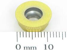 10 Sandvik CNC Milling Coated Carbide Inserts R300-1240E-MM - Grade 2030
