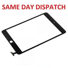 Apple iPad Mini 3 / 3rd Generation Replacement Digitizer Touch Screen Black