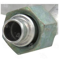 54791 A/C Evaporator Core YK159 EV0159C