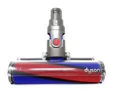 Dyson 966489-10 Elektro-bürste mit Soft-Walze Boden-düse Weich Waschbar Original