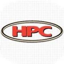 Hpc Fire Gskit Glass Sample Kit