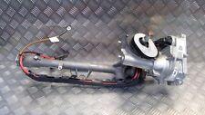 Electric Power Steering Gear Rack 38019597 11213249 MINI F55 F56 F57