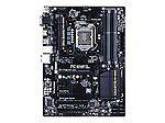 New listing Gigabyte Technology Ga-Z87-Hd3, Socket 3, Intel Motherboard