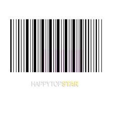 Happytopstar - postal insurance Tracking number Service