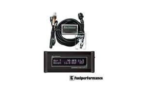 NEW ZEITRONIX ZT-2 & LCD Display Bundle Wideband Gauge AFR Package