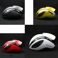 Unique Aero Ultra Light Helmet Bike For Safety Riding Cycling Sports Road Racing