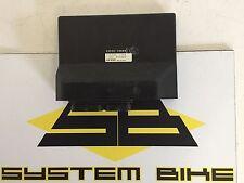 CENTRALINA MOTORE SUZUKI BURGMAN 650 2002-2004 / ECU ENGINE BURGMAN 650 02-04