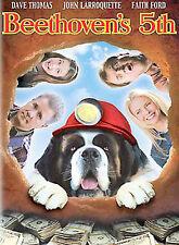 Beethovens 5th (Dvd, 2009)