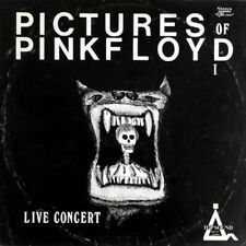 Pink Floyd - Pictures Of Pink Floyd Vol. I