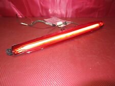 02-09 Envoy OEM High Visibility HID 3rd Brake Lamp 15000045 Trailblazer *TESTED*
