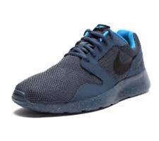 NWOB Nike Kaishi Winter Mens Running Shoes Mens Blue Tech TP 807405 Size 9