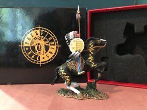 "King & Country: Boxed Set TRW073(P) - ""War Shield""."