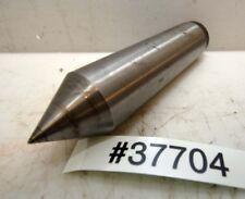 Dead Center No. 5 Morse Taper Shank (Inv.37704)