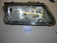 3279 optique phare coté droit pour vw volkswagen passat   neuf