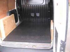 Renault Interior Commercial Van & Pickup Parts