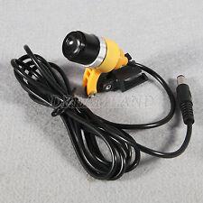 Dental 5W LED Head Light Lamp Adjustable Spot Light for glasses headlight
