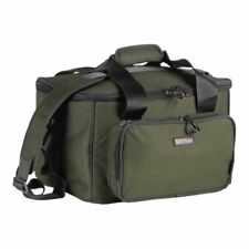Chub Vantage Insulated Bait Bag Ködertasche