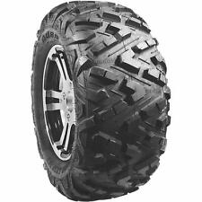 Duro Power Grip V2 Radial ATV Tire 30x10-14 31-203914-3010D 32-0460 0320-0799