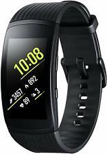 Samsung Gear Fit 2 Pro Fitness Bracelet 1.5'' 4GB 1GHz 0.5GB RAM Tizen Waterp/f