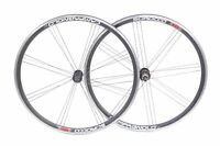 Campagnolo Scirocco G3 Road Bike Wheelset 700c Aluminum 11 Speed QR