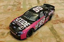 "1998 #99 Jeff Burton ""Exide Batteries"" NASCAR 1/24th scale"