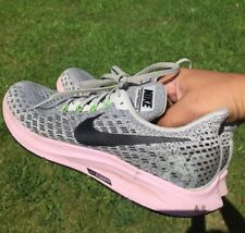 Nike Air Zoom Pegasus 35 Low Women's Running Walking Shoe  Size 10 942855-011