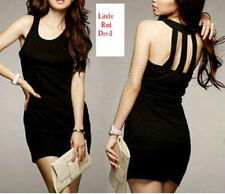 Unbranded Machine Washable Synthetic Dresses for Women