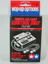 Tamiya R/C Car  TLU-02  LED LIght Control Unit 1/10  Drift  Touring  4WD # 53937