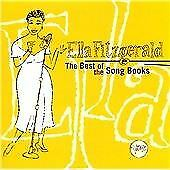 Ella Fitzgerald - Best of the Songbooks (1993)