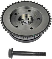 Engine Variable Valve Timing Sprocket fits 2006-2010 Saturn Sky Sky,Vue Aura  DO