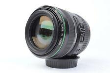 Canon EF 70-300mm f/4.5-5.6 DO IS USM Ultrasonic Telephoto Zoom Lens #E02194