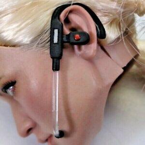 Hot Toys 1:6 MMS157 Sucker Punch Babydoll Figure - Headset