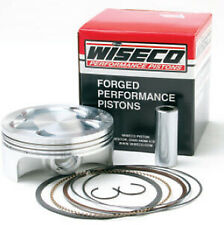 Wiseco Forged Piston Kit 97mm 12.5 1 Comp Fits 10-12 Yamaha Yz450f