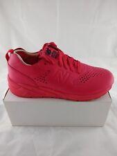 Men's New Balance 580 Reenginered Revlite Red MRT580DR Size 8 Athletic Shoe