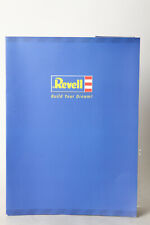 Revell Build Your Dream Folder With News 2006 (123233)