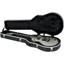 GATOR - GC-LPS - Étui pour Gibson Les Paul
