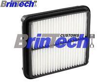 Air Filter 2002 - For SUZUKI GRAND VITARA - SQ625 LWB Petrol V6 2.5L H25A [JA]