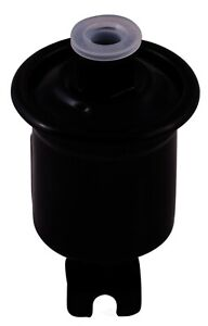 Fuel Filter Pronto PF5069