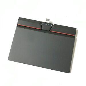 Lenovo ThinkPad 3-Tasten Trackpad T440 T440p T450 T460 T540p T550 T560 Touchpad