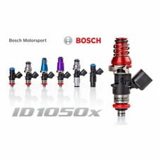 Injector Dynamics 1050.60.14.14B.4 ID1050x Fuel Injectors For Cobalt SS/Miata