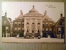 Postcard Den Haag Huis ten Bosch, Netherland - Gvh 334