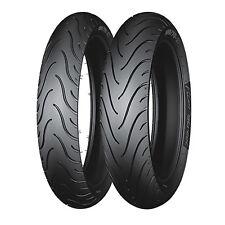 Peugeot Ludix Pro Michelin Pilot Street Front Tyre (80/80 -14) 43P