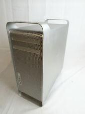 Apple Mac Pro Early 2009 4,1 | Xeon W3520 @ 2.67Ghz | 8GB RAM | NO DRIVE | READ